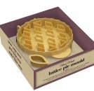 Kitchen Craft Pie Formen Set, 12 cm