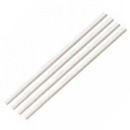Lollipop Sticks, bulk, 500 Stck., 15 cm