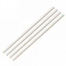 Lollipop Sticks, bulk, 500 Stck., 20 cm