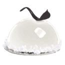 zuckersterne streudeko sterne meincupcake shop. Black Bedroom Furniture Sets. Home Design Ideas