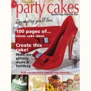 Cake Craft & decoration Party Cakes High Heel