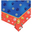 Paw Patrol Backaccessoire