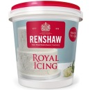 "Renshaw Zuckerguss ""Royal Icing"", 400 g"