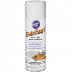 Wilton Easy Bake Back-Trennspray, 170ml