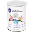 Wilton Gum Paste Mix 450 g